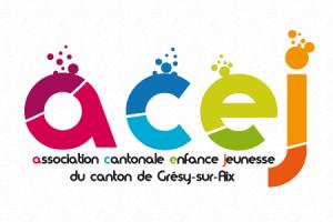 acej-logo-300x200