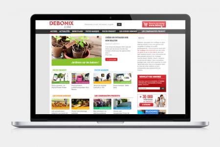 debonix-blog-450x300