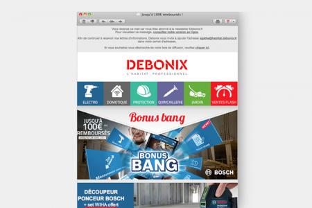 debonix-emailing-1-450x300