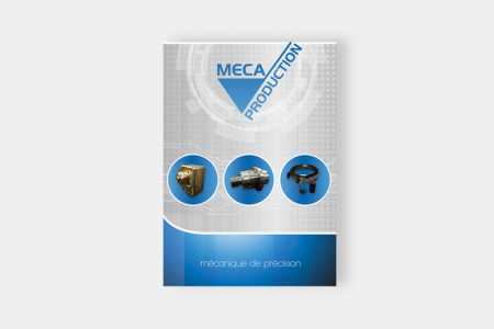 MECA PRODUCTION